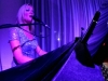 judith-live-cyprus-gopro-2016