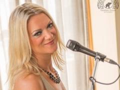 judith-live_heather1