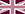 Flagge_UK